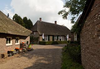 Giersbergen