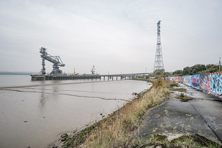 Thames Estuary Path