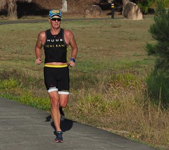 "The Avanti Plus Long and Short Course Duathlon-Lake Tinaroo • <a style=""font-size:0.8em;"" href=""http://www.flickr.com/photos/146187037@N03/23712008808/"" target=""_blank"">View on Flickr</a>"