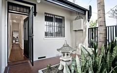 228 Edgeware Road, Newtown NSW