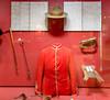 42554-Calgary (xiquinhosilva) Tags: 2017 alberta anincorrigiblehistoryofalberta calgary canada glenbowmuseum mavericks museum ca