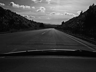 driving..b/w BLACK_11_10_2017 23_47_47 (2)
