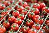 Etats Généraux de l'Alimentation à Rungis (Marché de Rungis) Tags: macron président alimentation rungis marchéderungis événement conférence colloque hulot travert griveaux layani