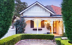 20 Edwin Street, Drummoyne NSW