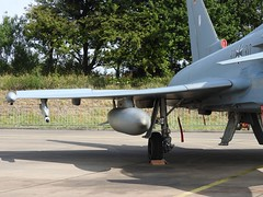"Eurofighter Typhoon 10 • <a style=""font-size:0.8em;"" href=""http://www.flickr.com/photos/81723459@N04/23835272858/"" target=""_blank"">View on Flickr</a>"