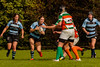 JK7D0644 (SRC Thor Gallery) Tags: 2017 sparta thor dames hookers rugby