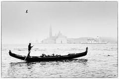 Vita a Venezia II