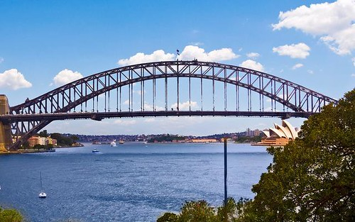 10/14-28 Blues Point Rd, McMahons Point NSW 2060