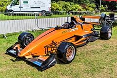 Formula Ford Mygale FF200 Ecoboost in the paddock (John Tif) Tags: 2017 crystalpalace formulafordmygaleff200ecoboost car motorspot
