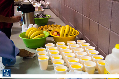 """2017 JCMS Breakfast for Bus Drivers • <a style=""""font-size:0.8em;"""" href=""""http://www.flickr.com/photos/150790682@N02/23902190538/"""" target=""""_blank"""">View on Flickr</a>"""