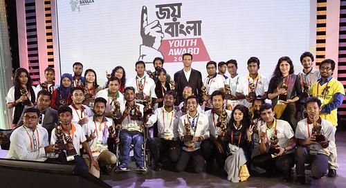 21-10-17-PM ICT Advisor Sajeeb Wazed Joy_Joy Bangla Youth Award-58