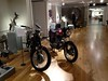 Classic and very Expensive Ducati & Triumph Motor bikes (mangopulp2008) Tags: bikes motor triumph ducati expensive very classic harrods