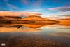 Connemara (Ryszard Lomnicki ( RX70 )) Tags: connemara ireland galway longexposure clouds nd30 bigstopper hitech haida cliffsofmoher clare northernireland giantscauseway dublin dunmorehead dunquin fanadhead