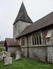 St David's Church Heyope 2017 10 23 #20 (Gareth Lovering Photography 4,000,423) Tags: stdavids church heyope brecon wales religion knucklas olympus omdem10ii 14150mm garethloveringphotography