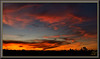 Ending on a high note (WanaM3) Tags: wanam3 sony a700 sonya700 texas houston elfrancoleepark park outdoors clouds sky twilight dusk horizon vista landscape sunset