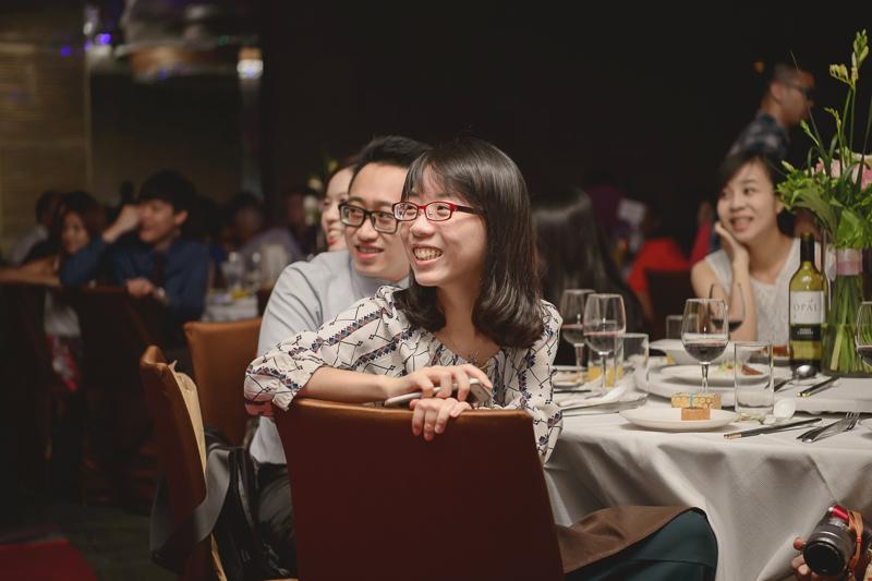 niniko,哈妮熊,EyeDo婚禮錄影,國賓飯店婚宴,國賓飯店婚攝,國賓飯店國際廳,婚禮主持哈妮熊,MSC_0051