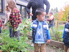 Garden Shut Down 2017 and Mr. Daley visit 021 (bcdtech) Tags: gardenshutdown2017andmrdaleyvisit 28 23 shut down bcd garden