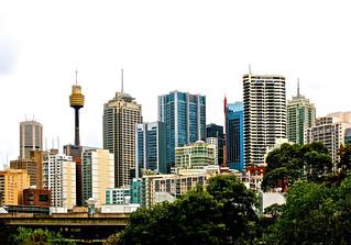 Sydney Skyline_3098.JPG
