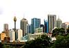 Sydney Skyline_3098.JPG (Rikx) Tags: sydney skyline darlingharbour buildings city australia canon400d