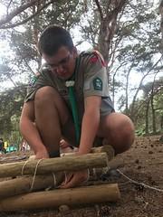 WBP3_257 (EthanPDX) Tags: wfis woodbeads brownsea island