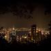Hongkong 0222