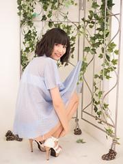 保田真愛 画像51