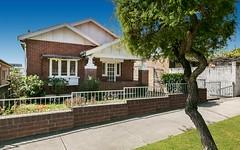 51 Dalmar Street, Croydon NSW