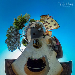 "Garda - Little Planet • <a style=""font-size:0.8em;"" href=""http://www.flickr.com/photos/58574596@N06/24212755548/"" target=""_blank"">View on Flickr</a>"