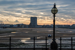 Arlington Tower, Margate. (@bill_11) Tags: margate unitedkingdom isleofthanet england kent