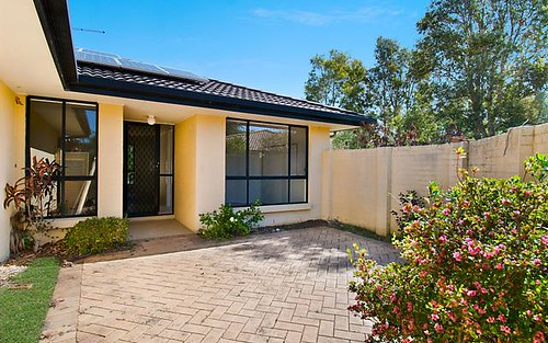 49 Barrett Dr, Lennox Head NSW 2478