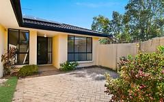 49 Barrett Drive, Lennox Head NSW