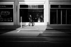 oh the light! (gato-gato-gato) Tags: 35mm ch contax contaxt2 iso400 ilford ls600 noritsu noritsuls600 schweiz strasse street streetphotographer streetphotography streettogs suisse svizzera switzerland t2 zueri zuerich zurigo z¸rich analog analogphotography believeinfilm film filmisnotdead filmphotography flickr gatogatogato gatogatogatoch homedeveloped pointandshoot streetphoto streetpic tobiasgaulkech wwwgatogatogatoch zürich strase onthestreets mensch person human pedestrian fussgänger fusgänger passant sviss zwitserland isviçre zurich autofocus