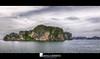 (Yiannis Chatzitheodorou) Tags: halongbay vietnam sea seascape island panorama southeastasia