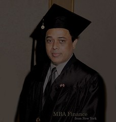 MBA June 18, 2010 - New York New York (LEOBA Puthenthope - New York) Tags: mba corporatefinance newyork nycdoe departmentofeducation newyorknewyork puthenthope trivandrum researchscholar