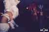 Global Soul (itookpix) Tags: soul funk brazilian bhangra hiphop dance party lovemusic dancers feathers turntables onelove drums motown san francisco thegreatnorthern great northern danceparty girls ladies prep preparing braziliandancers