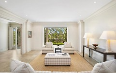 21 Parsley Road, Vaucluse NSW