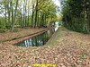 """2017-10-27       Raalte 4e dag     33 Km  (116) • <a style=""""font-size:0.8em;"""" href=""""http://www.flickr.com/photos/118469228@N03/26249266409/"""" target=""""_blank"""">View on Flickr</a>"""
