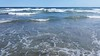 Everett Boogie-Boarding (Joe Shlabotnik) Tags: galaxys5 beach july2017 higginsbeach boogieboard 2017 maine justeverett everett ocean cameraphone