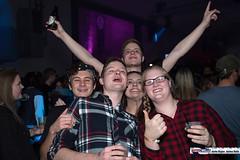felsenkeller_28okt17_0122 (bayernwelle) Tags: felsenkeller party stein an der traun 28 oktober 2017 schlossbrauerei bayern bayernwelle fotos event stimmung musik dj bier steiner
