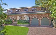 10 Valerie Avenue, Baulkham Hills NSW