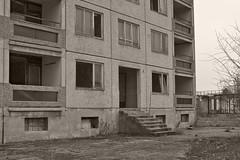 _MG_8226 (daniel.p.dezso) Tags: kiskunlacháza kiskunlacházi elhagyatott orosz szoviet laktanya abandoned russian soviet barrack urbex ruin