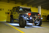 (ryountphotography) Tags: denver jeep jku jk wrangler extremeterrain xt barricade winch