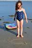 Carolina On The Beach (Joe Shlabotnik) Tags: july2017 higginsbeach boogieboard 2017 maine carolina beach afsdxvrnikkor55300mm4556ged