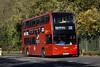 Go-Ahead London subsidiary London General (Metrobus) Alexander Dennis Enviro400H (EH19 - SN61 DCO) 320 (London Bus Breh) Tags: goahead goaheadgroup goaheadlondon londongeneral metrobus alexander dennis alexanderdennis alexanderdennislimited adl alexanderdennisenviro400h enviro400h e400h e40h hybrid hybridbus hybridtechnology eh eh19 sn61dco 61reg london buses londonbuses bus londonbusesroute320 route320 keston kestonchurch westerhamroad tfl transportforlondon