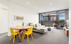 105/6 Maxwell Road, Forest Lodge NSW