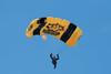 DSC_5597 (CEGPhotography) Tags: 2017 andrewsairforcebase andrewsairshow airshow aviation flight usarmy goldenknights usarmygoldenknights parachuteteam demoteam