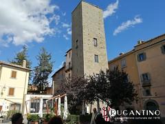 gita_viterbo_palazzo_farnese_2017_associazione_rugantino_135