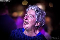 mcloudt.nl-201710CubisBoom-FB-IMG_3633-1