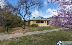 12 Lilley Street, O'Connor ACT