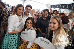 Feria de Zafra 2017